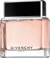 Givenchy Women's Dahlia Noir Eau de Parfum - 75ml