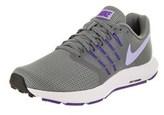 Nike Women's Run Swift Running Shoe.