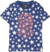 Hydrogen T-shirts - Item 12018070