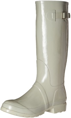 NOMAD Women's Hurricane II Rain Boot