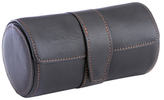 Royce Leather Executive Travel Watch Roll