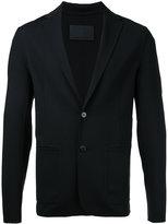 Alexander Wang relaxed blazer - men - Polyamide/Spandex/Elastane/Wool - 44
