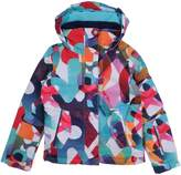Roxy Jackets - Item 41688800