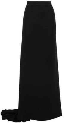 Carolina Herrera Long skirt