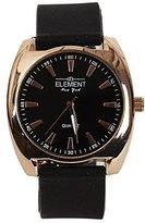 Element Men's Elegant Watch