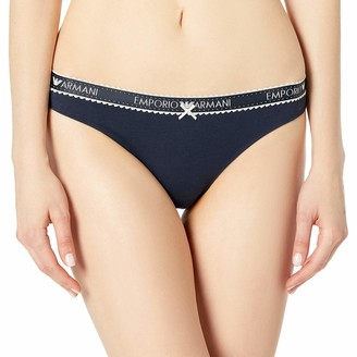 Emporio Armani Women's Brief