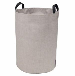 Bigso Box of Sweden Soft Storage Floor Storage Bin
