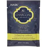Hask Charcoal Purifying Deep Conditioner Sachet 50 g