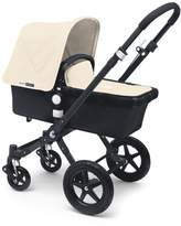 Bugaboo Cameleon3 Tailored Fabric Set in Off-White