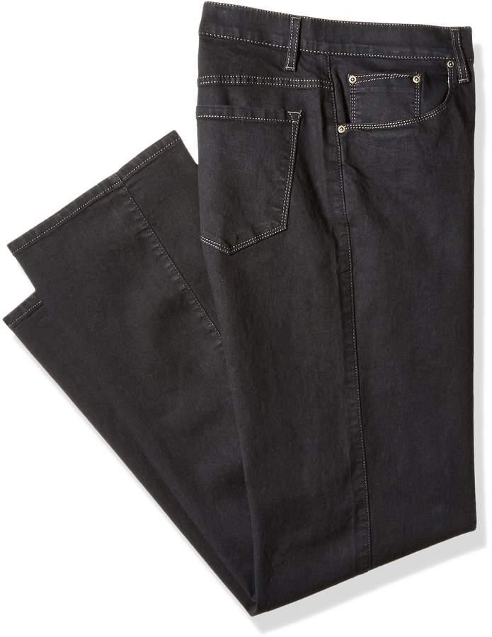 c3acb5ac48 Savane Clothing For Men - ShopStyle Canada