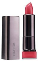 COVERGIRL Lip Perfection Lipstick - Flame