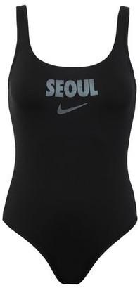 Nike Performance wear