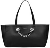 Fiorelli Yardley East / West Tote Bag