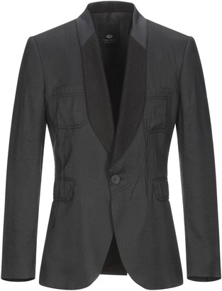 Tom Rebl Suit jackets