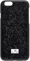 Swarovski Glam Rock Smartphone Incase with Bumper, iPhone® 6/6s, Black