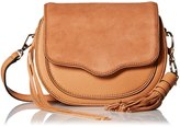 Rebecca Minkoff Mini Suki Cross Body