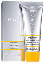 Elizabeth Arden Prevage City Smart Detox Peel Off Mask