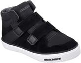 Skechers Brixor - City Kickz