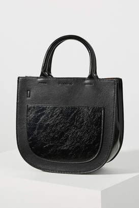Anthropologie Remy Mini Tote Bag