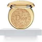 Christian Dior Diorific Splendor - Illuminating Pressed Powder