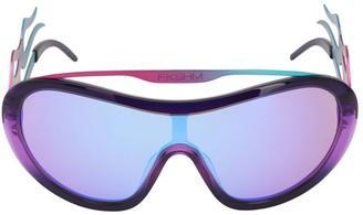 Carbon Soul Sunglasses