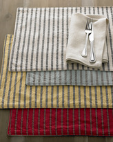 French Laundry Home Table Linens