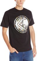 Metal Mulisha Men's Window T-Shirt
