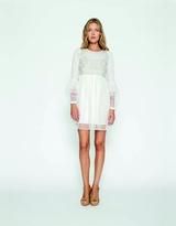 Coco Ribbon Nene Pearl Dress