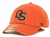 '47 Oregon State Beavers NCAA Franchise Cap