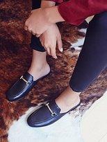 Gigi Slip-On Loafer by Silent D