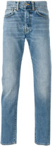 Edwin tapered jeans - men - Cotton - 32