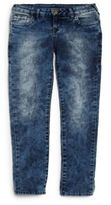 True Religion Toddler's & Little Girl's Casey Skinny Jeans