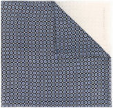 Stella McCartney floral print scarf - women - Silk/Modal - One Size