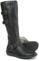 b.ø.c. Cleo Tall Boots (For Women)