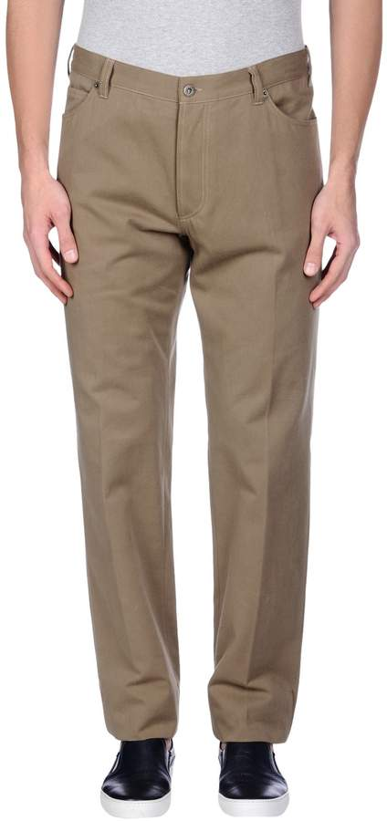 Brunello Cucinelli Casual pants - Item 36953354