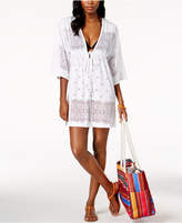 Dotti Free Spirit Kimono Cover-Up Women's Swimsuit