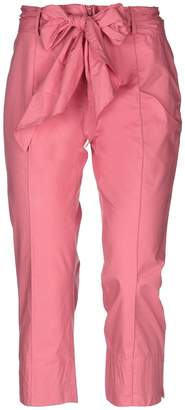 Roberta Scarpa 3/4-length shorts