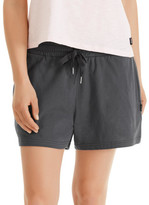 Bonds Jersey Short