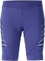 adidas by Stella McCartney Cycling shorts - women - Spandex/Elastane/Recycled Polyester - XS