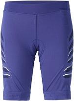 adidas by Stella McCartney Cycling shorts