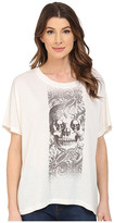 Diesel T-Hanna-O T-Shirt