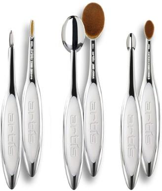 Artis Elite Mirror Special 3 Makeup Brush Set