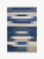 Thumbnail for your product : John Lewis & Partners Kerela Stripe Rug