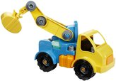 Battat Take-A-Part Crane (34 pcs)