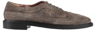 Golden Goose Lace-up shoe