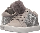 Kenneth Cole Reaction Kam Girl's Shoes