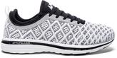 Athletic Propulsion Labs: APL Techloom Pro 2 Sneaker