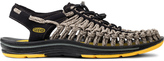 Keen Men's UNEEK Flat Cord