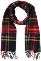 Altea Oblong scarves - Item 46528049