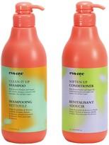 Eva Nyc Eva NYC Shampoo & Conditioner Set
